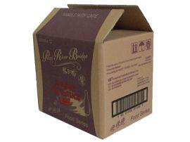瓦楞纸箱 手提箱 啤盒 服装包装盒 圆盘