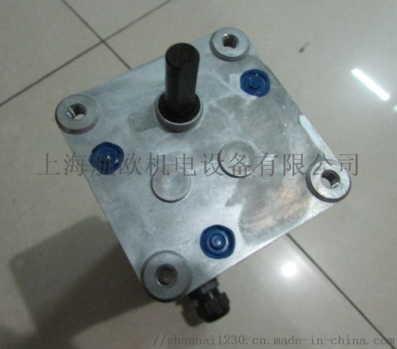 ASTRO伺服電機AS20-6-MKNA