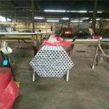 316L不鏽鋼管報價 福州321不鏽鋼管