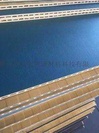 广东护墙板厂家/布艺集成墙面/墙咔/护墙板