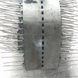 植入式橋面連續裝置 ECS橋面連續裝置 廠家伸縮縫