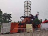 海南風洞設備定製廠家