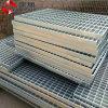 噴漆鋼格板廠家供應於煉油廠、鋼鐵廠、機械製造廠