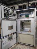 高压干式调压软启动柜生产厂家 干式软启动柜