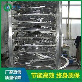 厂家销售PLG盘式连续干燥设备,彬达**直供