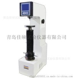 洛氏硬度计HR-150B加高洛氏硬度计金属硬度计