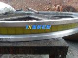 洛阳奎信矿用设备用 导向轮 装置 0.8米