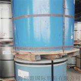 寶鋼青山彩塗板,白灰AZ180彩塗板-**抗靜電