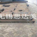 Q345B鋼板零割下料,鋼板切割加工,厚板零割