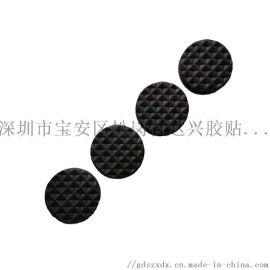 防滑垫 EVA胶垫 海绵防滑垫 橡胶垫