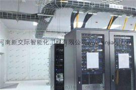 郑州网络无线wifi覆盖 无线网神器