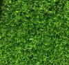 西安哪裏有賣人造草坪仿真草皮137,72120237