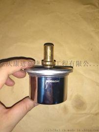 康明斯QSK19节温器3629205