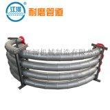 雙金屬複合管, 雙金屬複合管生產工藝, 規格齊全, 江河