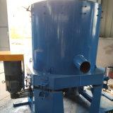 STLB60水套式离心机 砂金富集尼尔森选矿机