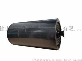 供应聚氨酯包  辊 热镀锌支架 厂家直销 代加工