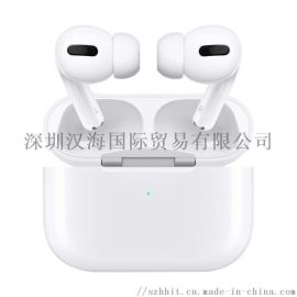 蓝牙耳机 TWS BT earphone pro3