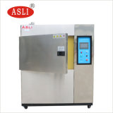 GJB150.**-2009標準冷熱衝擊試驗箱