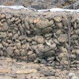 石笼网展开面积怎么算