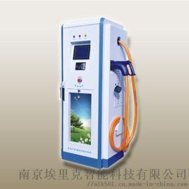 南京直流汽车充电桩厂家
