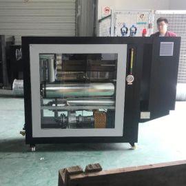 安徽冷水机组_冷冻机组_小型冷水机