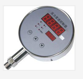 BPK150智能压力控制器