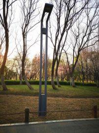 四川成都小区户外草坪灯灯具 景观灯
