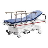 SKB041-3病人推车 手术推车 转运车 医用车