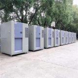 爱佩科技 AP-CJ 三箱的冷热冲击实验设备
