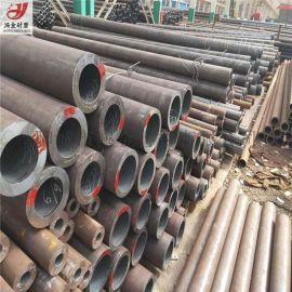高壓鍋爐管 高中低壓鍋爐管  合金管