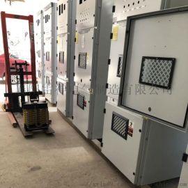 10kv高压配电柜的组成 深圳高低压电柜厂家