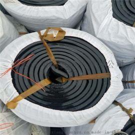 橡胶止水带 中埋式橡胶止水带 651型止水带