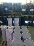 高性能环氧改性防腐防水涂料