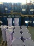 高性能環氧改性防腐防水塗料