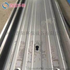 【480阳极板】A480阳级板A江苏480阳级板厚度ASPCC碳钢阳级板厂家