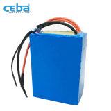 24V电动观光车LIFEPO4磷酸铁锂电池15Ah