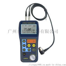 时代TT300智能型金属超声波测厚仪