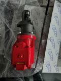 单轨吊液压启动马达压裂车液压启动器