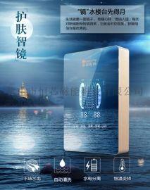 电热水器市场中小品牌压力巨大,想要脱颖而出需要创新