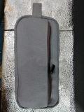 上海小禮品定製商務筆袋收納包定做701