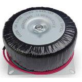 高频变压器,环形高频变压器,防水变压器-普微科技