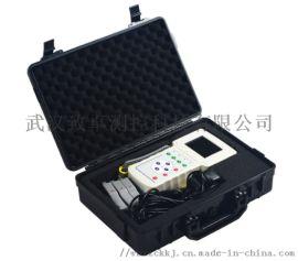 三相谐波分析仪谐波测试厂家致卓测控