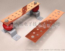 UL認證接地銅排匯流排母線排GROUND BAR