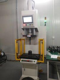 伺服油压机, 伺服液压机 ,数控油压机