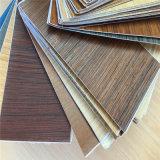 木紋鋁板工藝前景 仿古熱轉印鋁單板功能