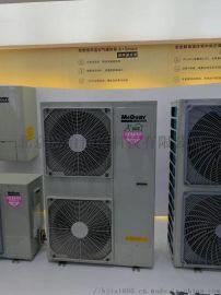 约克风机盘管YBFC14CCAU北京现货供应