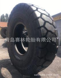 2400-49 巨型工程轮胎