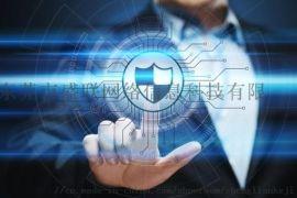 溫州BGP高防伺服器租用/120G真正高防BGP