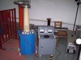 SHSB高压试验变压器