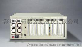 研华工业主机ipc-610BP山东代理销售现货供应